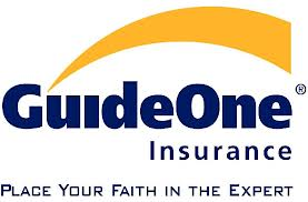 GuideOne Online Payments